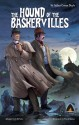The Hound Of The Baskervilles price comparison at Flipkart, Amazon, Crossword, Uread, Bookadda, Landmark, Homeshop18