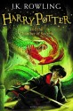 Harry Potter and the Chamber of Secrets (English) price comparison at Flipkart, Amazon, Crossword, Uread, Bookadda, Landmark, Homeshop18