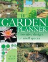 The Garden Planner price comparison at Flipkart, Amazon, Crossword, Uread, Bookadda, Landmark, Homeshop18