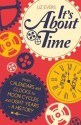 Its about Time: From Calendars and Clocks to Moon Cycles and Light Years - A History price comparison at Flipkart, Amazon, Crossword, Uread, Bookadda, Landmark, Homeshop18