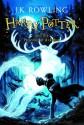 Harry Potter and the Prisoner of Azkaban (English) price comparison at Flipkart, Amazon, Crossword, Uread, Bookadda, Landmark, Homeshop18