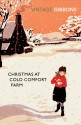 Christmas at Cold Comfort Farm price comparison at Flipkart, Amazon, Crossword, Uread, Bookadda, Landmark, Homeshop18