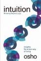 Intuition price comparison at Flipkart, Amazon, Crossword, Uread, Bookadda, Landmark, Homeshop18