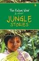 The Kaliani Wind and Other Jungle Stories price comparison at Flipkart, Amazon, Crossword, Uread, Bookadda, Landmark, Homeshop18
