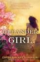 Oleander Girl price comparison at Flipkart, Amazon, Crossword, Uread, Bookadda, Landmark, Homeshop18