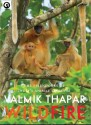 Wild Fire : The Splendours of Indias Animal Kingdom (English) price comparison at Flipkart, Amazon, Crossword, Uread, Bookadda, Landmark, Homeshop18