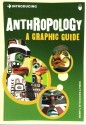 Introducing Anthropology: A Graphic Guide price comparison at Flipkart, Amazon, Crossword, Uread, Bookadda, Landmark, Homeshop18