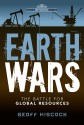 Earth Wars: The Battle for Global Resources price comparison at Flipkart, Amazon, Crossword, Uread, Bookadda, Landmark, Homeshop18