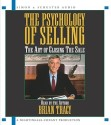 Psychology Of Selling, The: The Art of Closing Sales (2 CD's / Abridged) 0th Edition price comparison at Flipkart, Amazon, Crossword, Uread, Bookadda, Landmark, Homeshop18