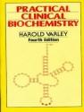 Practical Clinical Biochemistry 4 Edition price comparison at Flipkart, Amazon, Crossword, Uread, Bookadda, Landmark, Homeshop18