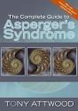 The Complete Guide to Asperger's Syndrome Pbk. Ed Edition price comparison at Flipkart, Amazon, Crossword, Uread, Bookadda, Landmark, Homeshop18