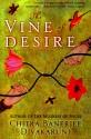 Vine Of Desire price comparison at Flipkart, Amazon, Crossword, Uread, Bookadda, Landmark, Homeshop18