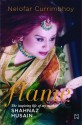 Flame: The inspiring life of my mother Shahnaz Husain price comparison at Flipkart, Amazon, Crossword, Uread, Bookadda, Landmark, Homeshop18