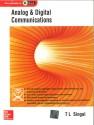 Analog and Digital Communication 1st Edition price comparison at Flipkart, Amazon, Crossword, Uread, Bookadda, Landmark, Homeshop18