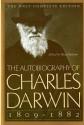 The Autobiography of Charles Darwin: 1809-1882 price comparison at Flipkart, Amazon, Crossword, Uread, Bookadda, Landmark, Homeshop18