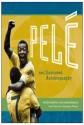 Pele: The Illustrated Autobiography price comparison at Flipkart, Amazon, Crossword, Uread, Bookadda, Landmark, Homeshop18