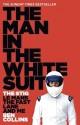 The Man in the White Suit price comparison at Flipkart, Amazon, Crossword, Uread, Bookadda, Landmark, Homeshop18