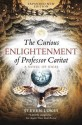 The Curious Enlightenment of Professor Caritat 0003 Edition price comparison at Flipkart, Amazon, Crossword, Uread, Bookadda, Landmark, Homeshop18