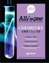 All-In-One Chemistry CBSE Class 12th (2017-18) price comparison at Flipkart, Amazon, Crossword, Uread, Bookadda, Landmark, Homeshop18