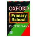 The Oxford Primary School Dictionary price comparison at Flipkart, Amazon, Crossword, Uread, Bookadda, Landmark, Homeshop18