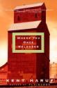 Where You Once Belonged: A Novel price comparison at Flipkart, Amazon, Crossword, Uread, Bookadda, Landmark, Homeshop18