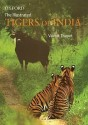 The Illustrated Tigers of India 01 Edition price comparison at Flipkart, Amazon, Crossword, Uread, Bookadda, Landmark, Homeshop18