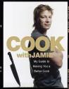 Cook with Jamie : My Guide to Making You a Better Cook price comparison at Flipkart, Amazon, Crossword, Uread, Bookadda, Landmark, Homeshop18