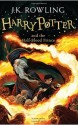 Harry Potter and the Half-Blood Prince (English) price comparison at Flipkart, Amazon, Crossword, Uread, Bookadda, Landmark, Homeshop18