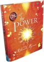 The Power price comparison at Flipkart, Amazon, Crossword, Uread, Bookadda, Landmark, Homeshop18