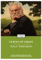 Leaves of Grass price comparison at Flipkart, Amazon, Crossword, Uread, Bookadda, Landmark, Homeshop18