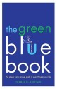The Green Blue Book: The Simple Water-Savings Guide to Everything in Your Life price comparison at Flipkart, Amazon, Crossword, Uread, Bookadda, Landmark, Homeshop18
