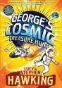 George's Cosmic Treasure Hunt price comparison at Flipkart, Amazon, Crossword, Uread, Bookadda, Landmark, Homeshop18