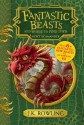 Fantastic Beasts and Where to Find Them price comparison at Flipkart, Amazon, Crossword, Uread, Bookadda, Landmark, Homeshop18