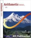 Arithmetic for General Competitions - English (Volume 1) (English) 1st  Edition price comparison at Flipkart, Amazon, Crossword, Uread, Bookadda, Landmark, Homeshop18