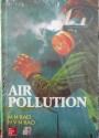 Air Pollution 1st Edition price comparison at Flipkart, Amazon, Crossword, Uread, Bookadda, Landmark, Homeshop18