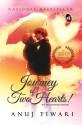 Journey of two Hearts! price comparison at Flipkart, Amazon, Crossword, Uread, Bookadda, Landmark, Homeshop18