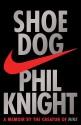 Shoe Dog (English) price comparison at Flipkart, Amazon, Crossword, Uread, Bookadda, Landmark, Homeshop18
