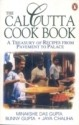 The Calcutta Cookbook price comparison at Flipkart, Amazon, Crossword, Uread, Bookadda, Landmark, Homeshop18