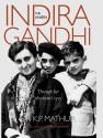 THE UNSEEN INDIRA GANDHI : Through her physician's eyes (English) price comparison at Flipkart, Amazon, Crossword, Uread, Bookadda, Landmark, Homeshop18