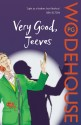 Very Good, Jeeves price comparison at Flipkart, Amazon, Crossword, Uread, Bookadda, Landmark, Homeshop18