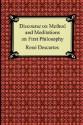 Discourse on Method and Meditations on First Philosophy price comparison at Flipkart, Amazon, Crossword, Uread, Bookadda, Landmark, Homeshop18