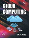 Cloud Computing price comparison at Flipkart, Amazon, Crossword, Uread, Bookadda, Landmark, Homeshop18