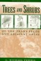 Trees & Shrubs of the Trans-Pecos and Adjacent Areas price comparison at Flipkart, Amazon, Crossword, Uread, Bookadda, Landmark, Homeshop18