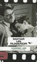 Matar Un Ruisenor (Spanish) price comparison at Flipkart, Amazon, Crossword, Uread, Bookadda, Landmark, Homeshop18