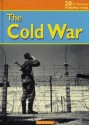 The Cold War price comparison at Flipkart, Amazon, Crossword, Uread, Bookadda, Landmark, Homeshop18