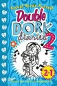 Double Dork Diaries 2 price comparison at Flipkart, Amazon, Crossword, Uread, Bookadda, Landmark, Homeshop18