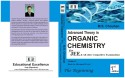 ADVANCED THEORY IN ORGANIC CHEMISTRY FOR IITJEE price comparison at Flipkart, Amazon, Crossword, Uread, Bookadda, Landmark, Homeshop18