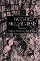 Gothic Modernisms price comparison at Flipkart, Amazon, Crossword, Uread, Bookadda, Landmark, Homeshop18
