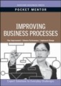 Improving Business Processes: Expert Solutions to Everyday Challenges 1st  Edition price comparison at Flipkart, Amazon, Crossword, Uread, Bookadda, Landmark, Homeshop18