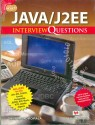 JAVA/J2EE Interview Questions (With CD) First Edition price comparison at Flipkart, Amazon, Crossword, Uread, Bookadda, Landmark, Homeshop18